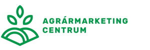 AMC - Agrármarketing centrum